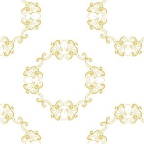 Kraken (mustard)