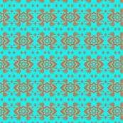 motif1-coral