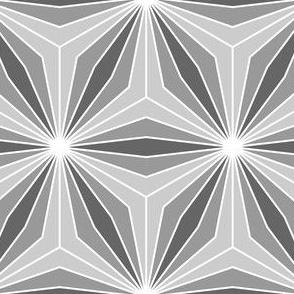 04095667 : trombus pod : grey