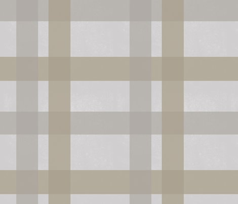 Rretro-plaid-linen-lg-light_shop_preview