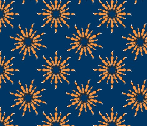 Navy_orange_shop_preview