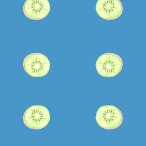 color kiwi