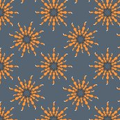Denim_orange_shop_thumb