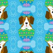 Rreaster_beagle__blue__shop_thumb