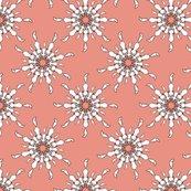 Sketchy_pink_shop_thumb