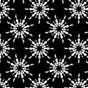 Sketchy_black_and_white_shop_thumb