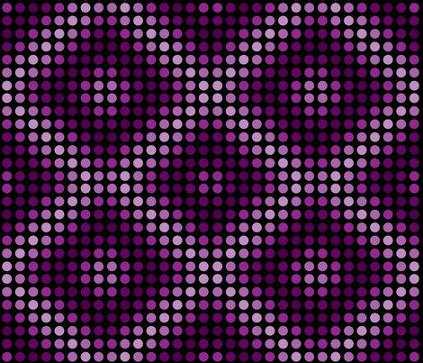 Rrpolka_dots_violet_magenta_on_black_shop_preview