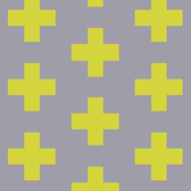 addition4