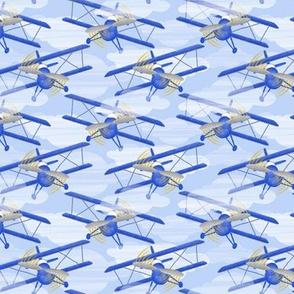 Little_Blue_Bi-Planes