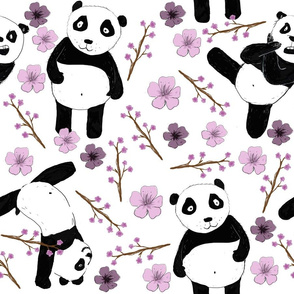 pandas_pattern_repeat_final