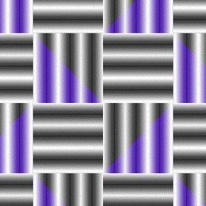 diagonal Squares