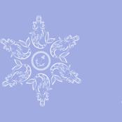 Mermaids Violet
