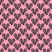 Rdoxie_love_peach_pink_shop_thumb