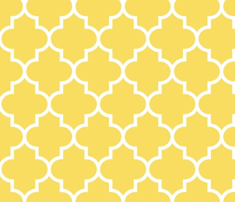 Quatrefoillg_33butteryellow_shop_preview