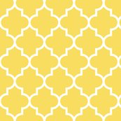 Quatrefoillg_33butteryellow_shop_thumb