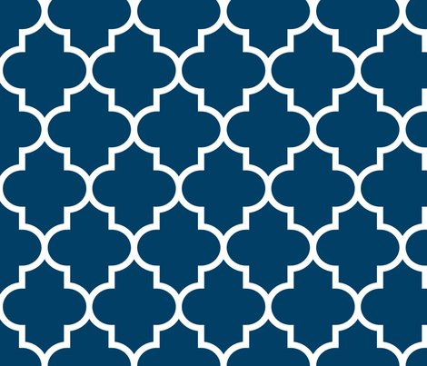 Quatrefoillg_12navyblue_shop_preview