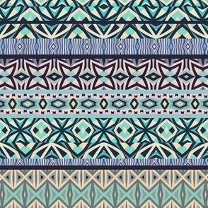 Tribal Pattern #3