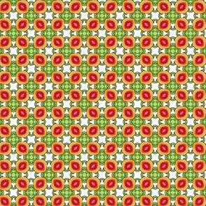 Cyompon's Dots