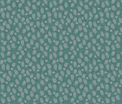 Rrolly_pollies_fabric_teal_good-01_shop_preview