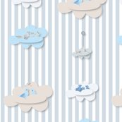 Rrrpaper_clouds_and_birds_blue.ai_shop_thumb