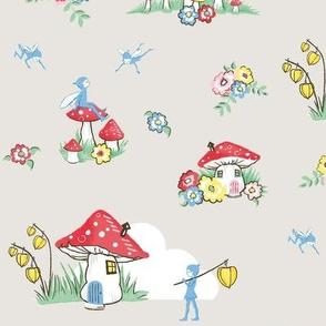 fawn_blue_pixie_original-wallpaper_single_tile