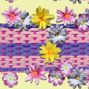 spoonflowerbasket