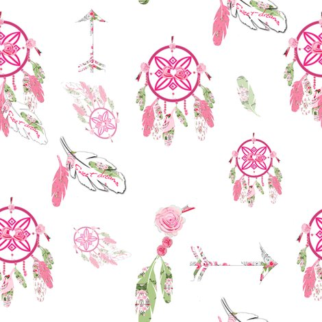 Rrrrsweet_dreams_shabby_chic_dream_catchers_3_shop_preview