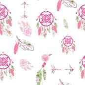 Rrrrsweet_dreams_shabby_chic_dream_catchers_3_shop_thumb