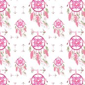 Rshabby_chic_sweet_dream_catcher_fabric_shop_thumb