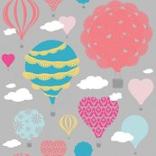 Rrev_balloons_multi_150_shop_thumb
