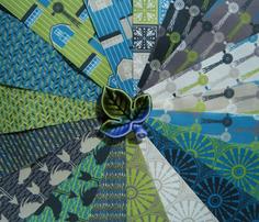 Rcupric_windmills_-_blues_-_beige_comment_609390_thumb