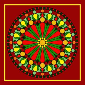 Casino_01_scarf-flat