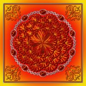Rjanuary_stone_flower_metallic_skarf_k_v4_shop_thumb