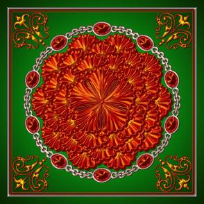 January_stone_flower_metallic_scarf_K_v3