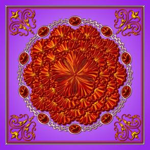 January_stone_flower_metallic_scarf_K_v2