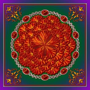 January_stone_flower_metallic_scarf_K_v1