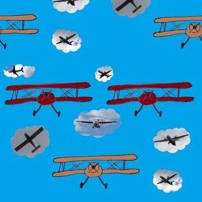 Flying__machines