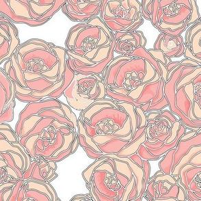 marvelous_floral_3test2-07
