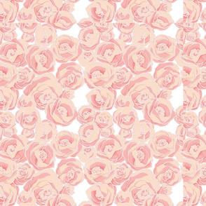 marvelous_floral_4-03