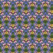 Bouquet_shop_thumb
