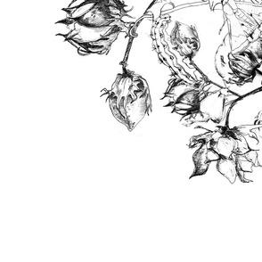 bird_spoonflower_test_horizontal