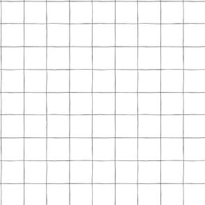 Ink grid 3/3