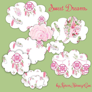 Sweet_Dreams_fabric_collection_cover