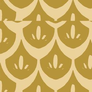 Royal Gold v2