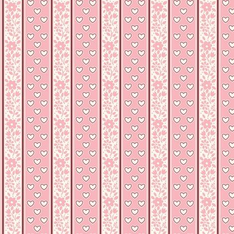 Bandana_love_pink.ai_shop_preview