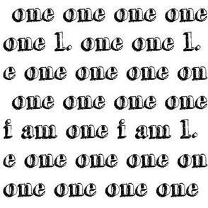 i_am_one