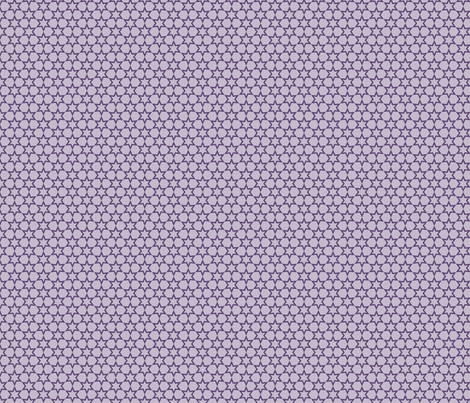 stella02 fabric by motifs_et_cie on Spoonflower - custom fabric