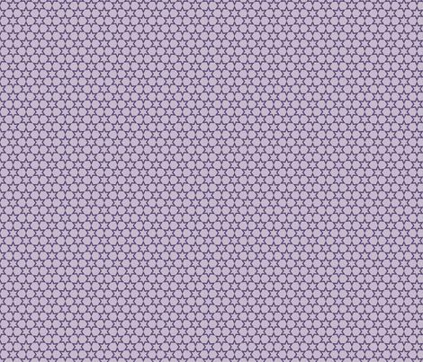 stella02 fabric by motifs_et_cie on Spoonflower - custom fabric