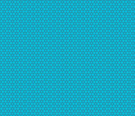 stella04 fabric by motifs_et_cie on Spoonflower - custom fabric