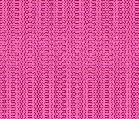 stella06 fabric by motifs_et_cie on Spoonflower - custom fabric